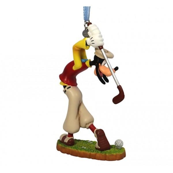 Disney Goofy Hanging Ornament