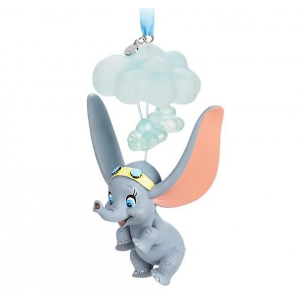 Dumbo Hanging Ornament, Disney