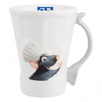 Disney Ratatouille Mug