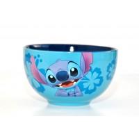 Disney Character Portrait Stitch Bowl
