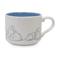 Disney Stitch Mug – Lilo & Stitch