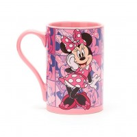 Minnie Mouse sketch-style Mug, Disney