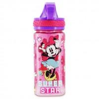 Minnie Mouse Mystical Water Bottle - Disney