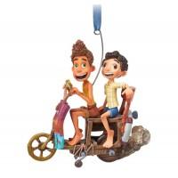 Disney Luca Hanging Ornament