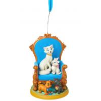 Disney The Aristocats Hanging Ornament