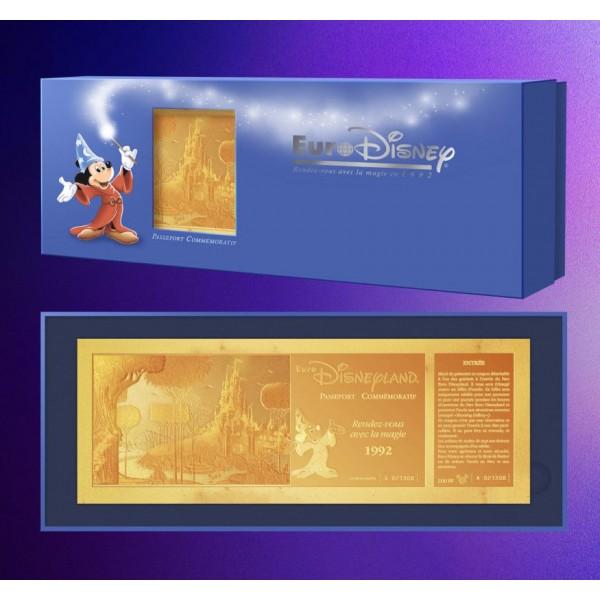 Professor Dumbledore High Glass, Harry Potter Arribas Collection