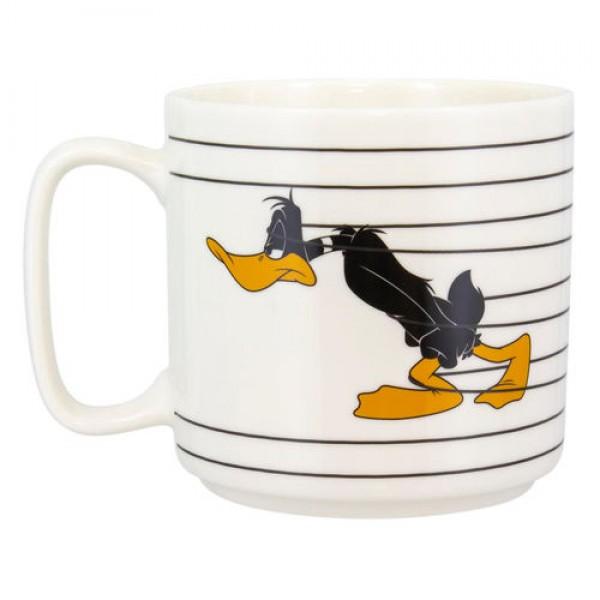 Looney Tunes Daffy Duck Mug