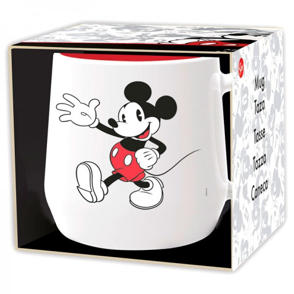 Mickey Mouse 90 mug - Disney