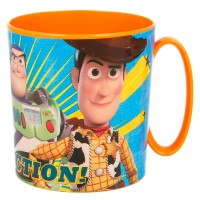 Toy Story 4 micro mug - Disney