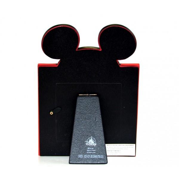 Disney Photo Frame - Mickey Mouse Icon