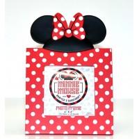 Disney Photo Frame - Minnie Mouse Icon