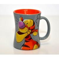 Disney Character Tigger Mug