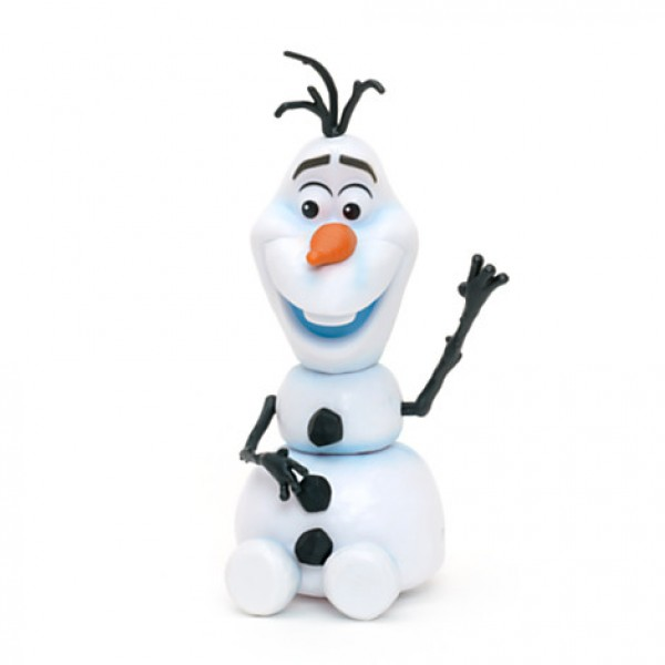 disney frozen mix 39 em up olaf figure play set. Black Bedroom Furniture Sets. Home Design Ideas