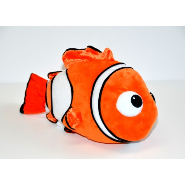Disney Nemo Large Soft Toy, Finding Dory