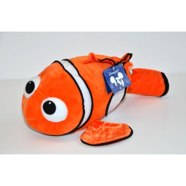 Disney Nemo Large Soft Toy, Finding Dory