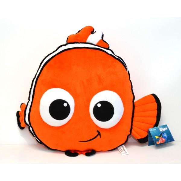 Nemo Big Face Cushion