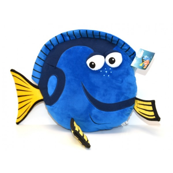 Dory Big Face Cushion