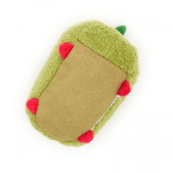 Kakamora 2 Tsum Tsum Mini Soft Toy, Moana