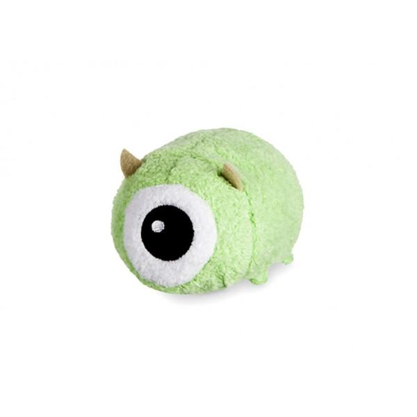 Mike Monsters, Inc.Tsum Tsum Mini Soft Toy