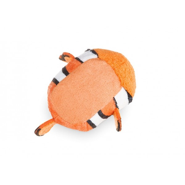 Nemo Tsum Tsum Mini Soft Toy