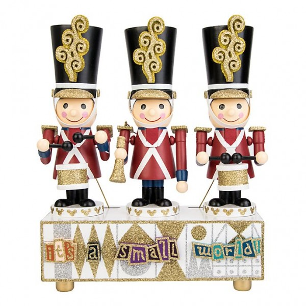 Za178 starlux figurines oh 1//87 complement to the box speciale nº 2