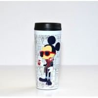 Disney Travel Mug - Mickey Mouse