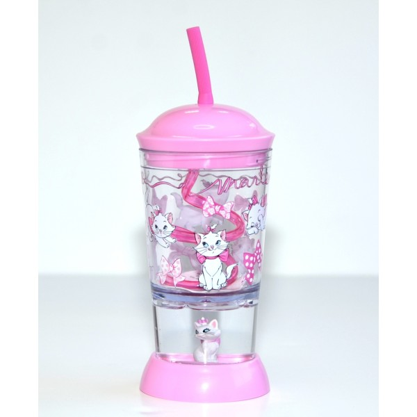 Marie Dome Tumbler