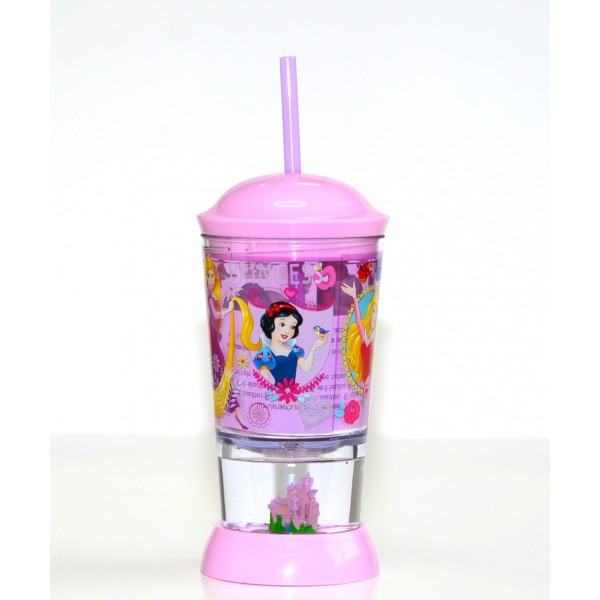 Princess Dome Tumbler