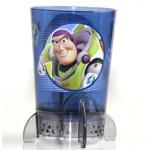 Disneyland ParisToy Story Cup