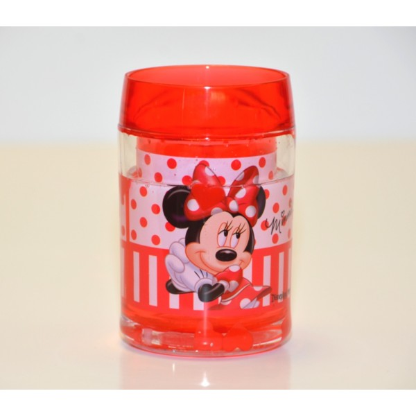 Minnie Water fill Cup