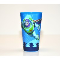 Pixar's Toy Story Plastic Cup