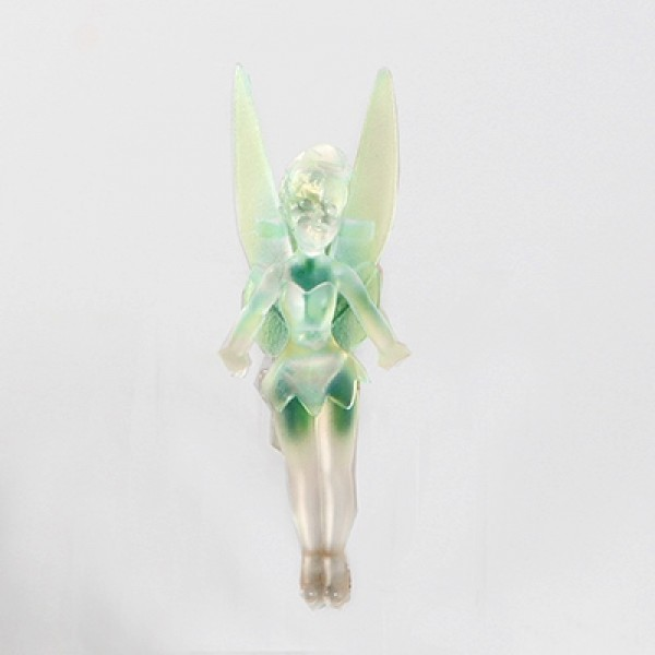 Tinker Bell Light-up Clip