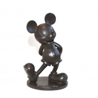 Disney Mickey Mouse Large Figurine