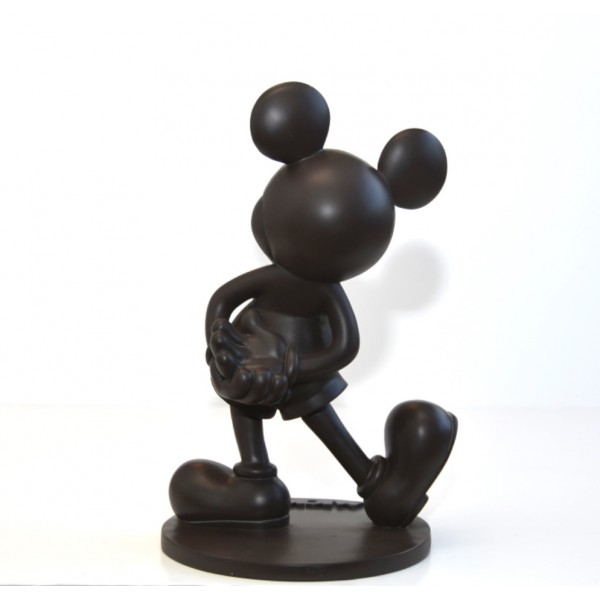 Disney Mickey Mouse Large Figurine