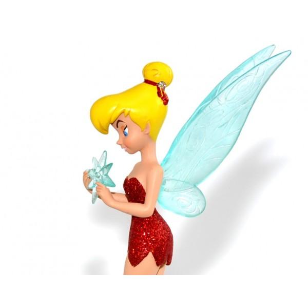 Disneyland Paris Tinkerbelle Figurine