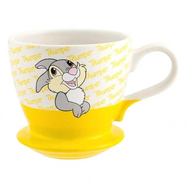 Thumper Mug, Disneyland Paris