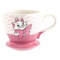 Marie Cat Mug, Disneyland Paris