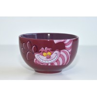 Disney Character Cheshire Cat bowl