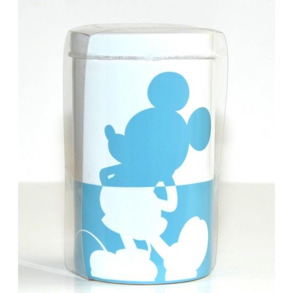 Mickey Mouse Cookie Storage jar