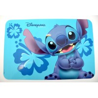 Disneyland Paris Stitch Placemat