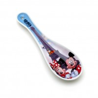 Disneyland Paris Collectible Spoon Rest