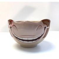 Disneyland Paris Bullseye Smile Bowl from Toy Story