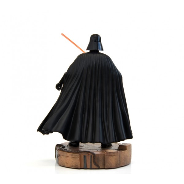 Darth Vader Figurine,Star Wars