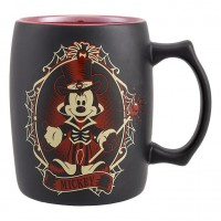 Disney Mickey Mouse Halloween mug