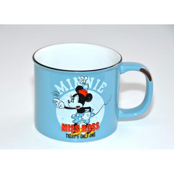 Minnie Mouse Large Mug