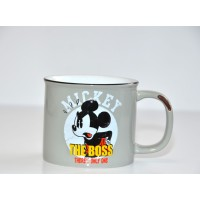 Mickey Mouse Large Mug