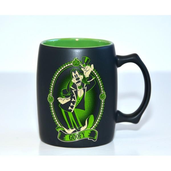 Disney Goofy Halloween Mug