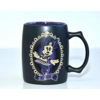 Disney Minnie Mouse Halloween mug