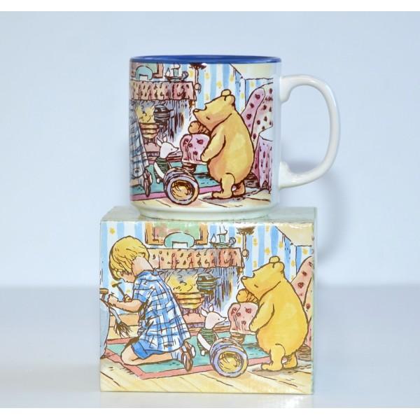 Disney Winnie the Pooh Mug