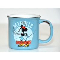 Disney Minnie Mouse Medium Mug